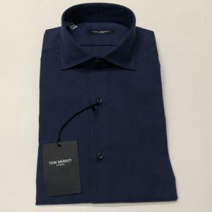camicia roma 27