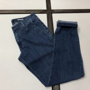 jeans roma 27